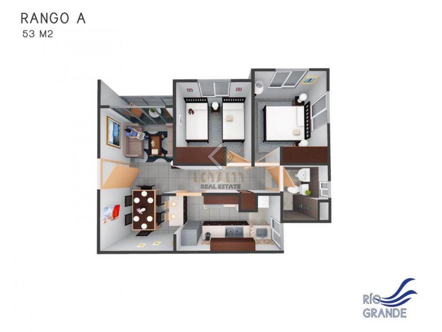 las 015 06 19 1 apartamento en ciudad juan bosch