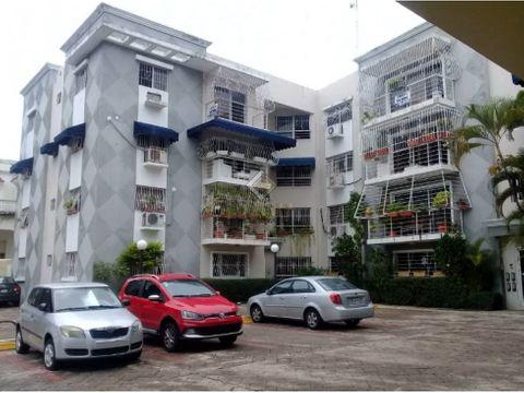 las 001 01 20 vendo apartamento en gazcue