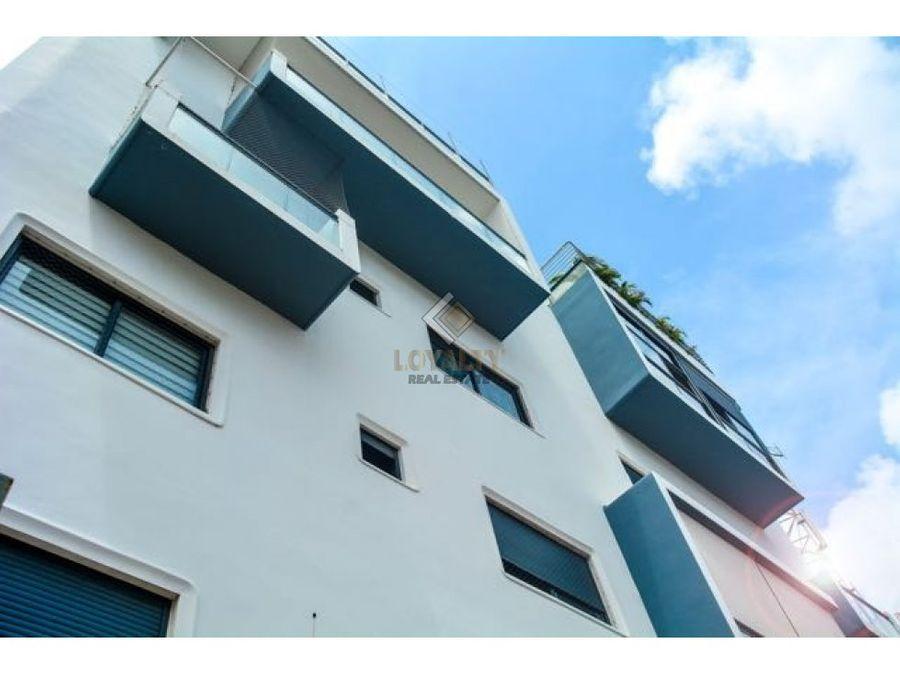 las 004 20 20 vendo apartamento en el millon