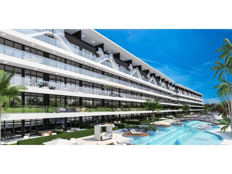 lphs 012 11 18 vende apartamento en punta cana