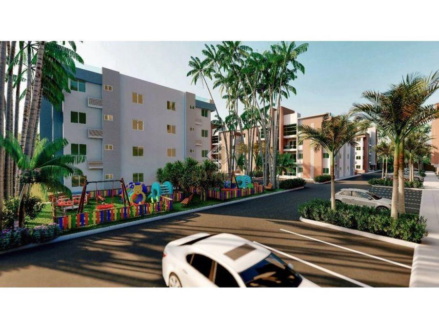 las 003 02 19 1 vendo apartamento en san isidro