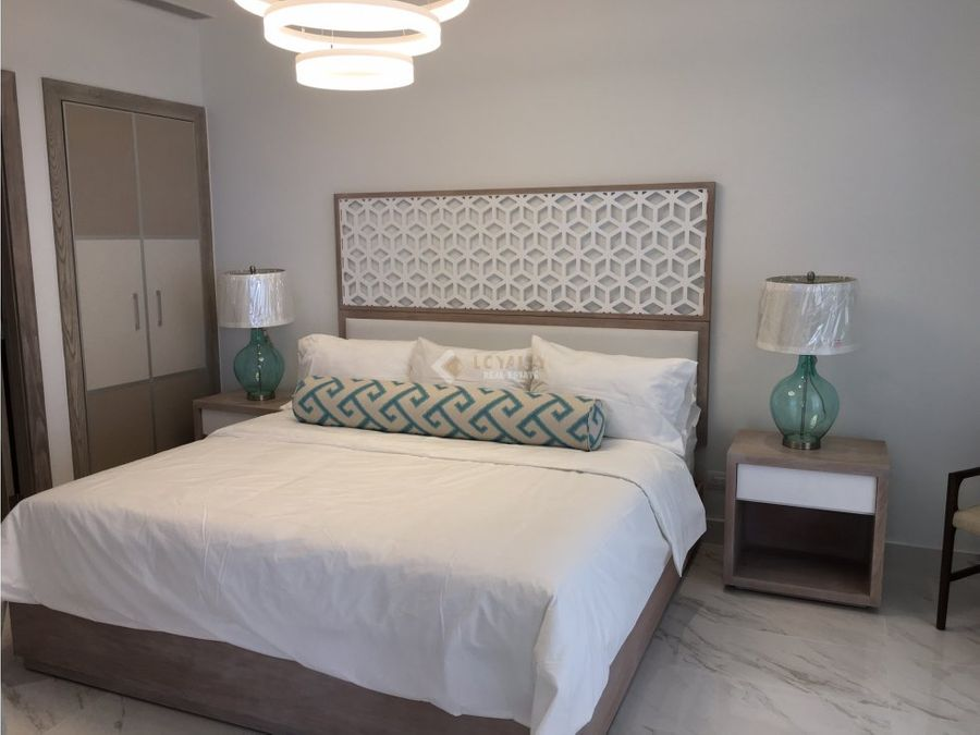 las 007 12 18 vendo apartamento en juan dolio