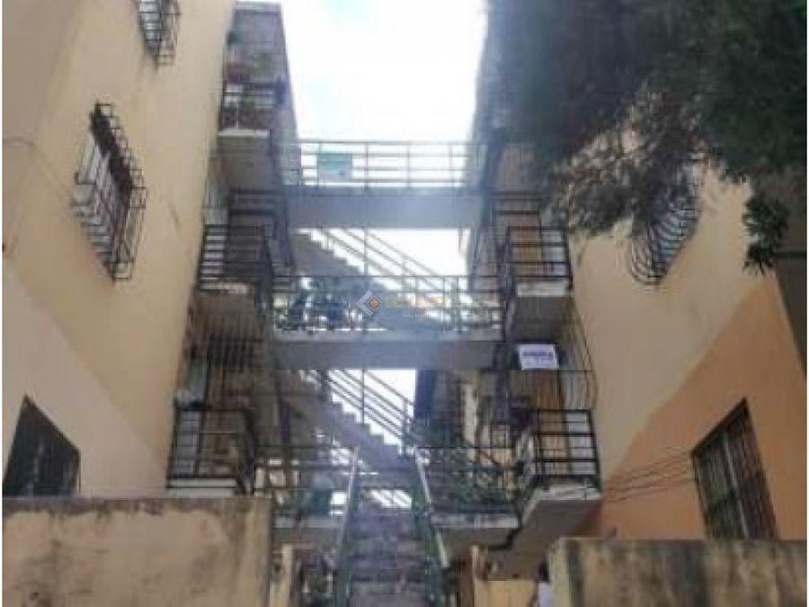 las 079 06 18 vendo apartamento en villa mella
