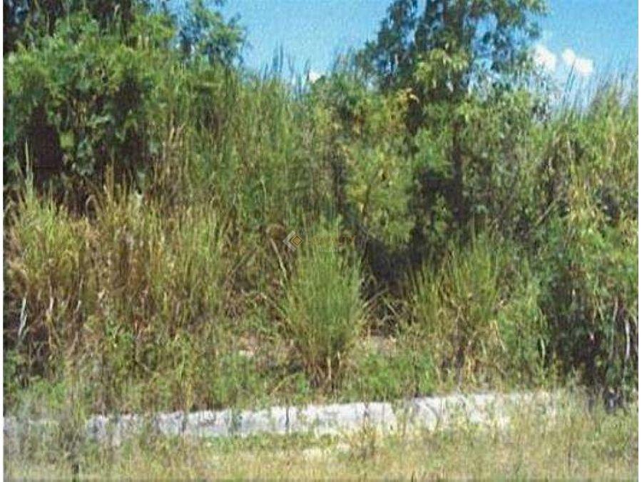 lgs 106 06 18 vendo terreno en praderas del este