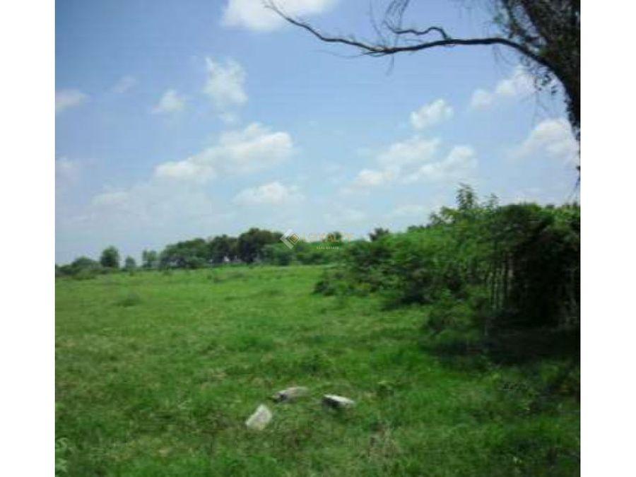 lgs 063 07 18 terreno en montecristi