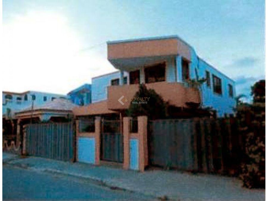 lhs 014 11 18 vendo casa en los reyes santiago