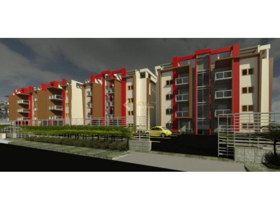 las 018 11 18 vendo apartamento en savica