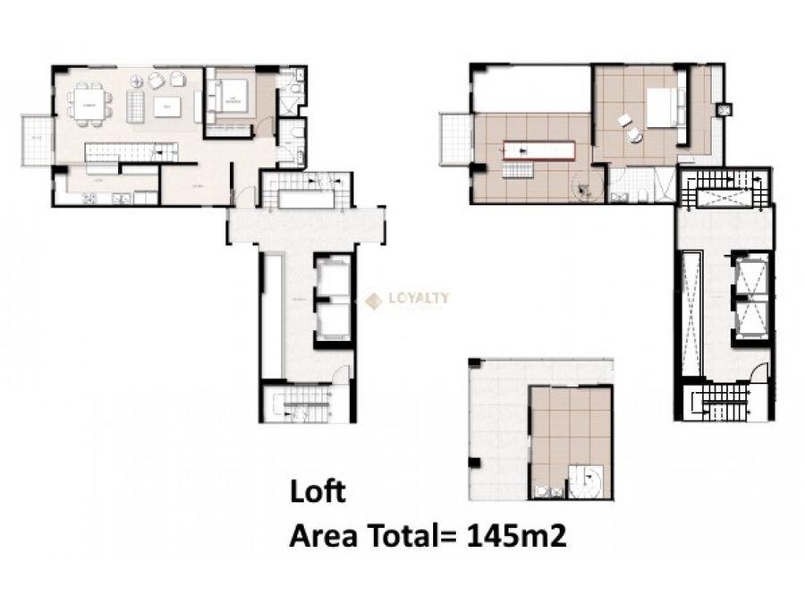lphs 023 11 18 1 penthouse en evaristo morales