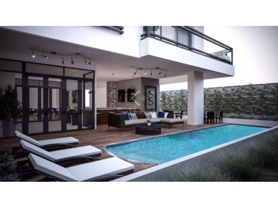 las 006 04 19 hermoso apartamento en piantini