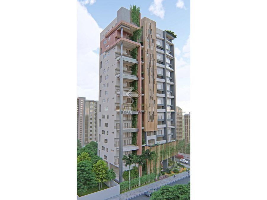 las 004 04 19 2 apartamento en venta en piantini