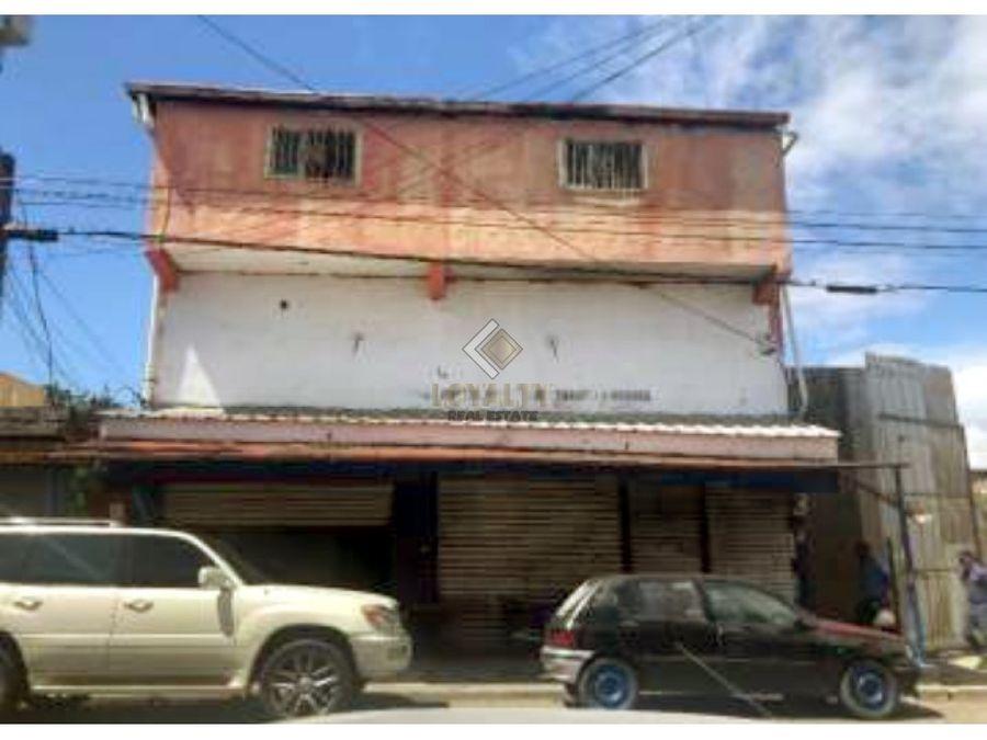 lns 012 04 19 nave industrial en villa juana