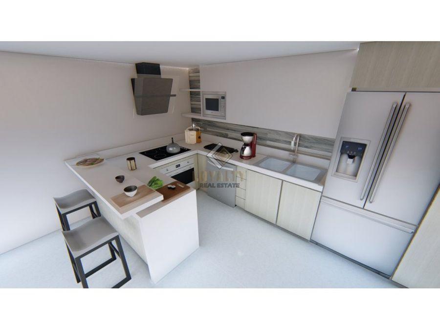 las 002 05 19 4 vendo apartamento en bayahibe