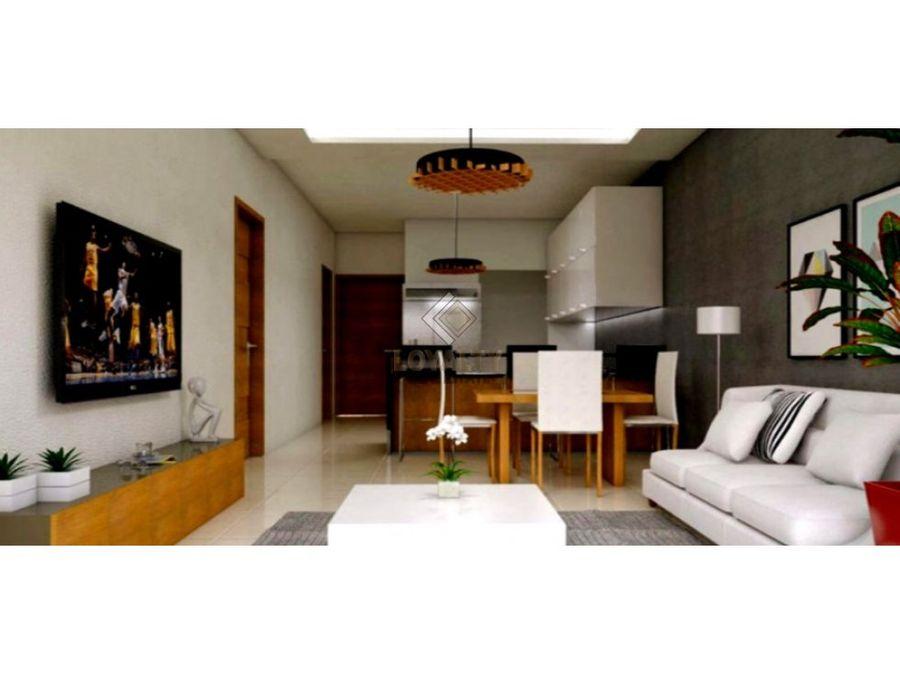 las 015 05 19 vendo apartamento en gazcue
