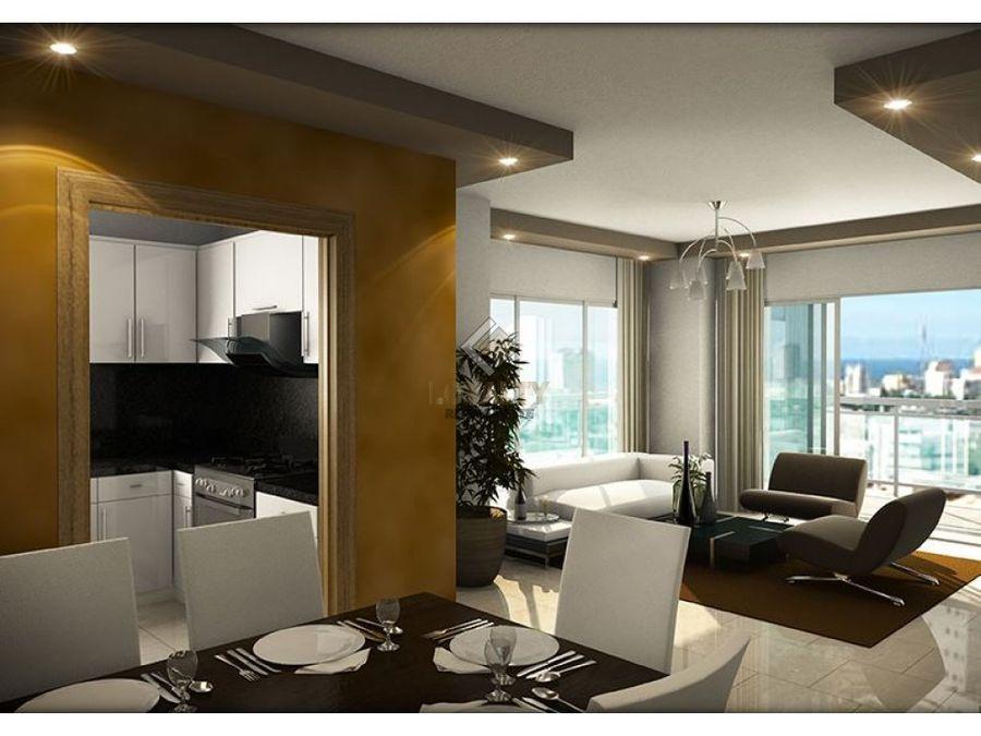 las 004 06 19 4 vendo apartamento en la esperilla