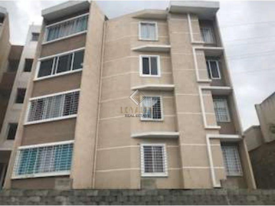 las 012 06 19 vendo apartamento en la jacobo