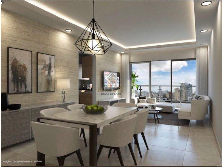las 007 03 19 1 apartamento en mirador norte
