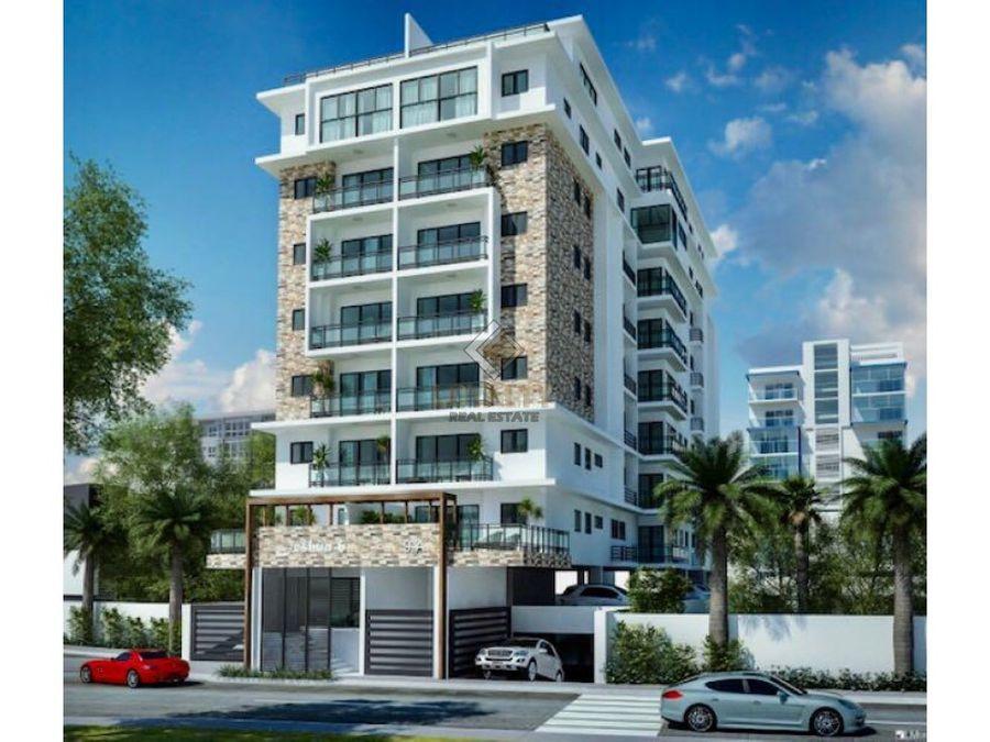 lphs 007 03 19 3 penthouse en mirador norte