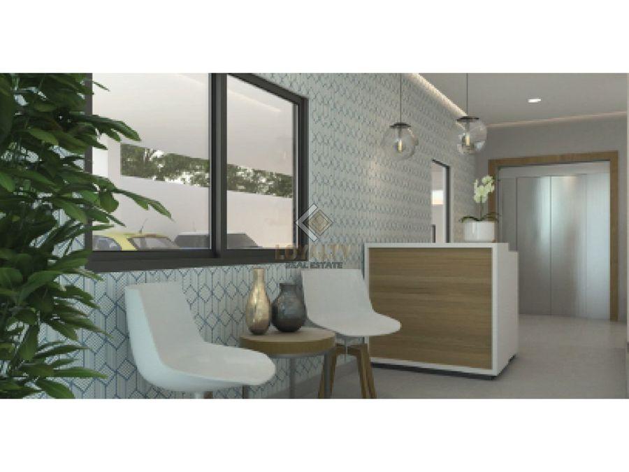 las 008 03 19 3 vende apartamento en arroyo hondo