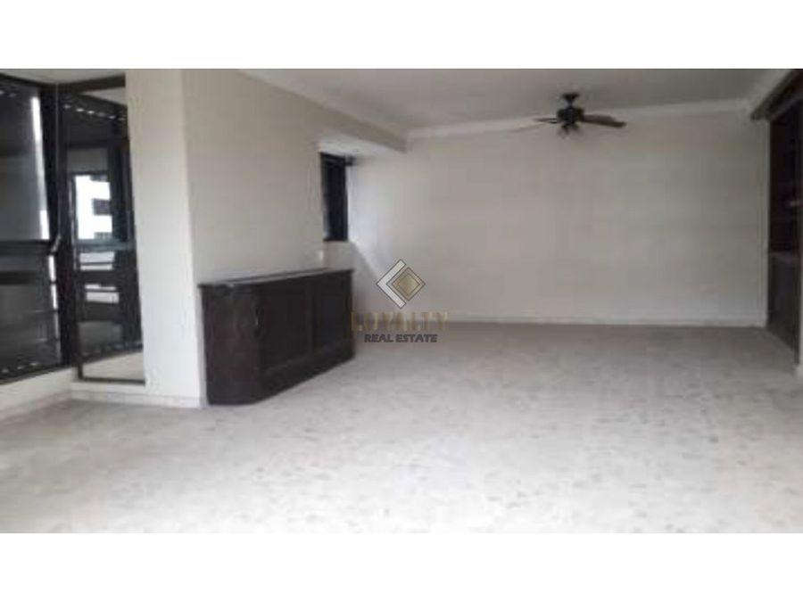 las 002 1019 vendo apartamento en la julia