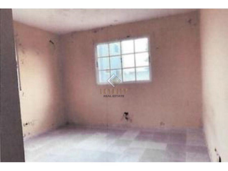 las 001 08 20 vendo apartamento en punta cana