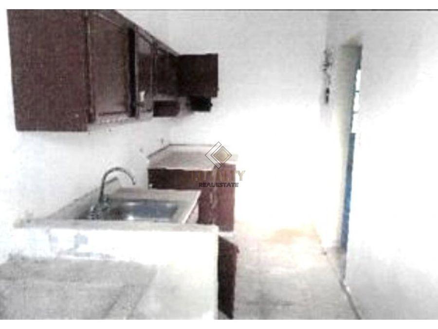 las 020 08 20 vendo apartamento en san luis