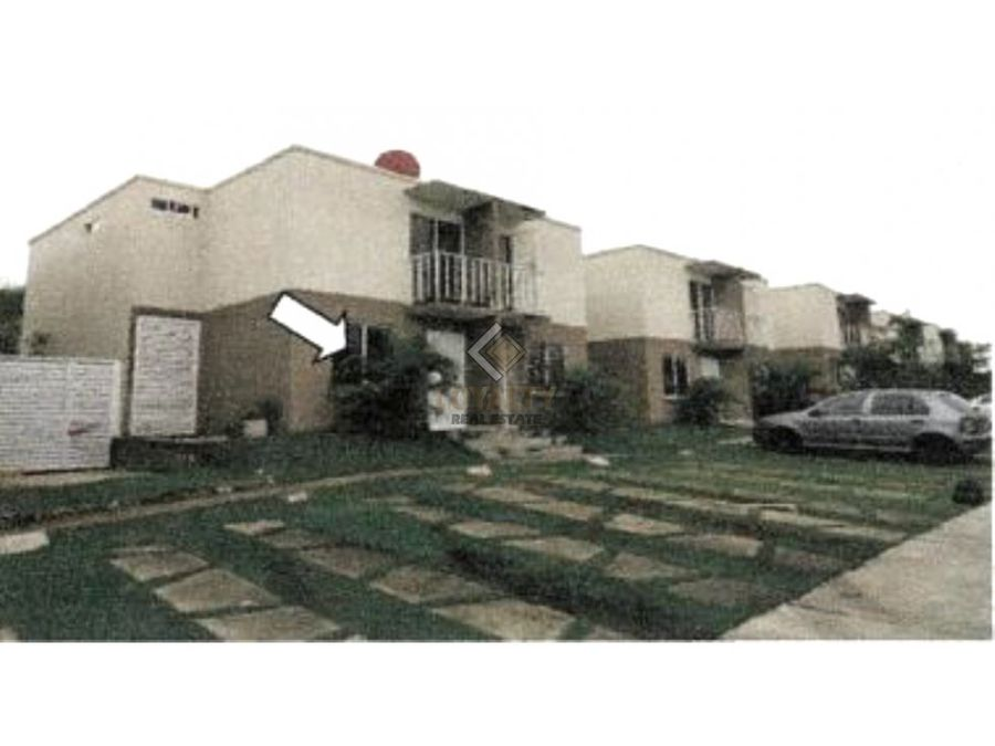 lhs 067 08 20 vendo casa en la jacobo