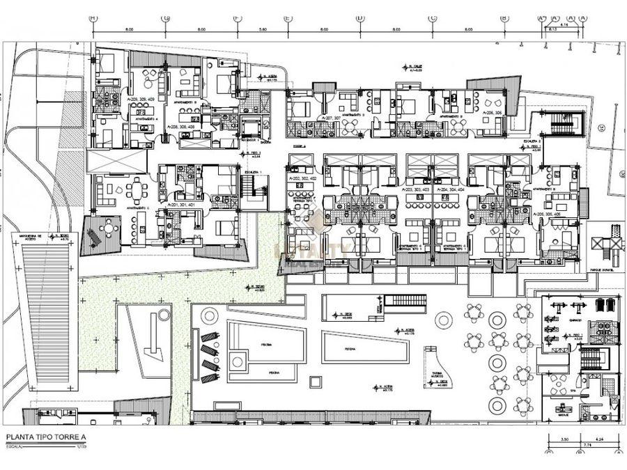 las 014 05 19 4 vendo apartamento en punta cana