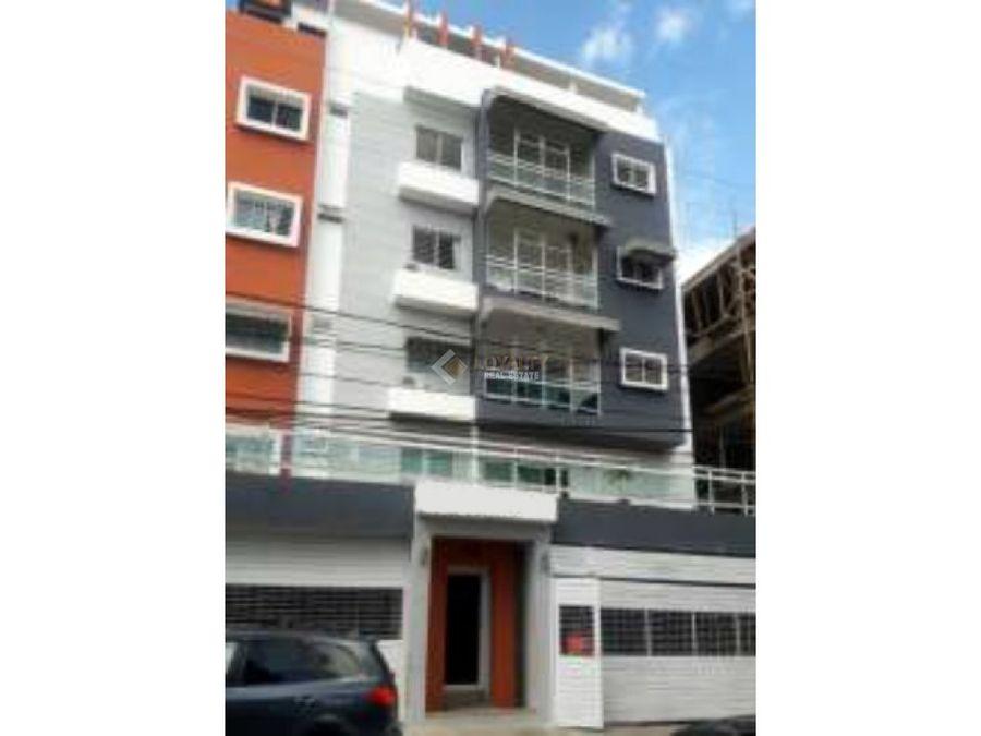 las 003 12 18 amplio apartamento en el millon