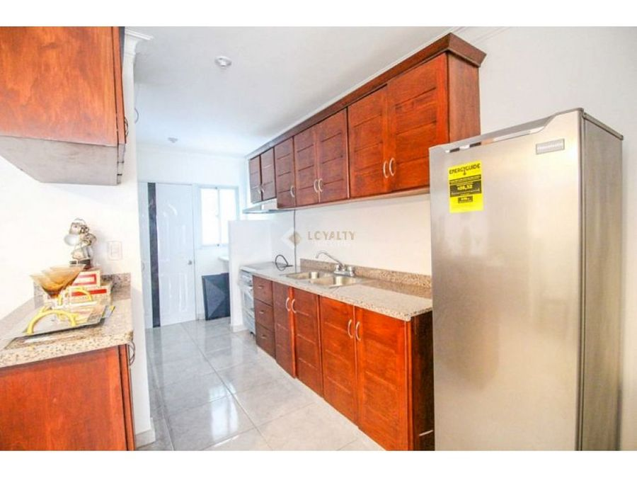 las 002 12 18 apartamento en los frailes