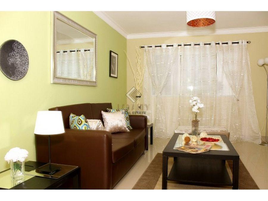 las 013 03 19 1 vende apartamento en alma rosa i