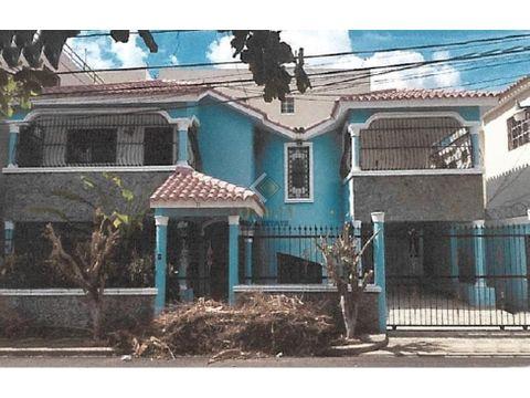 lhs 036 05 19 vendo casa en san pedro