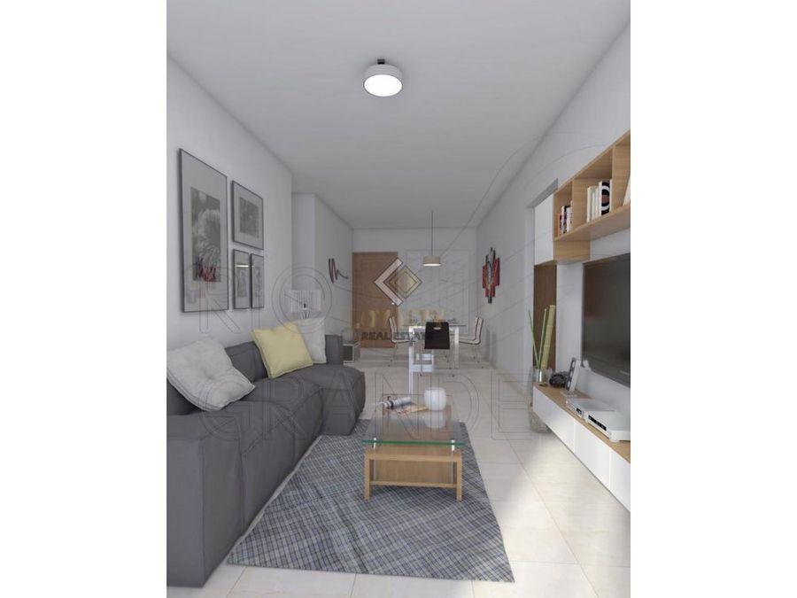 las 015 06 19 2 apartamento en ciudad juan bosch