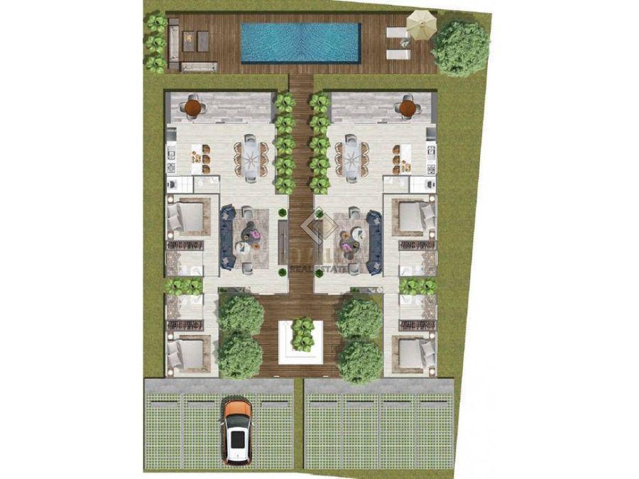 las 017 06 19 vendo apartamento playa nueva romana