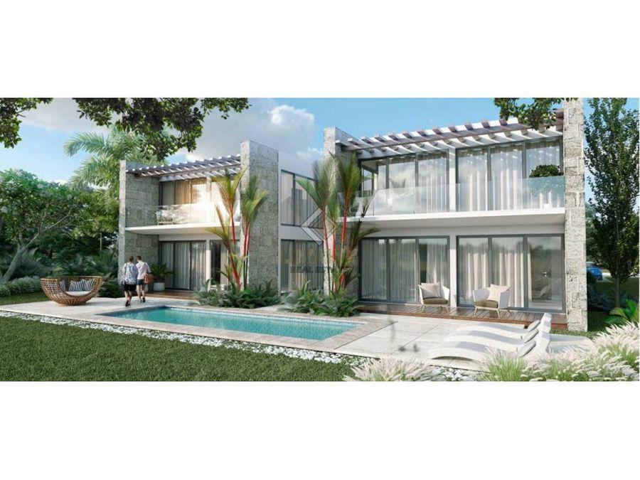 las 017 06 19 1 apartamento playa nueva romana