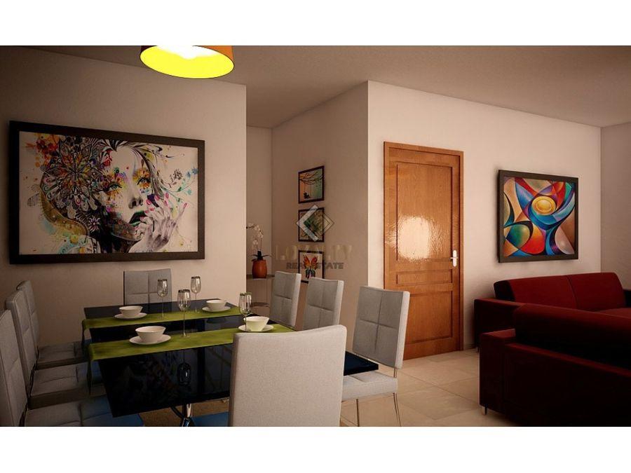 las 020 06 19 vende apartamento aut san isidro