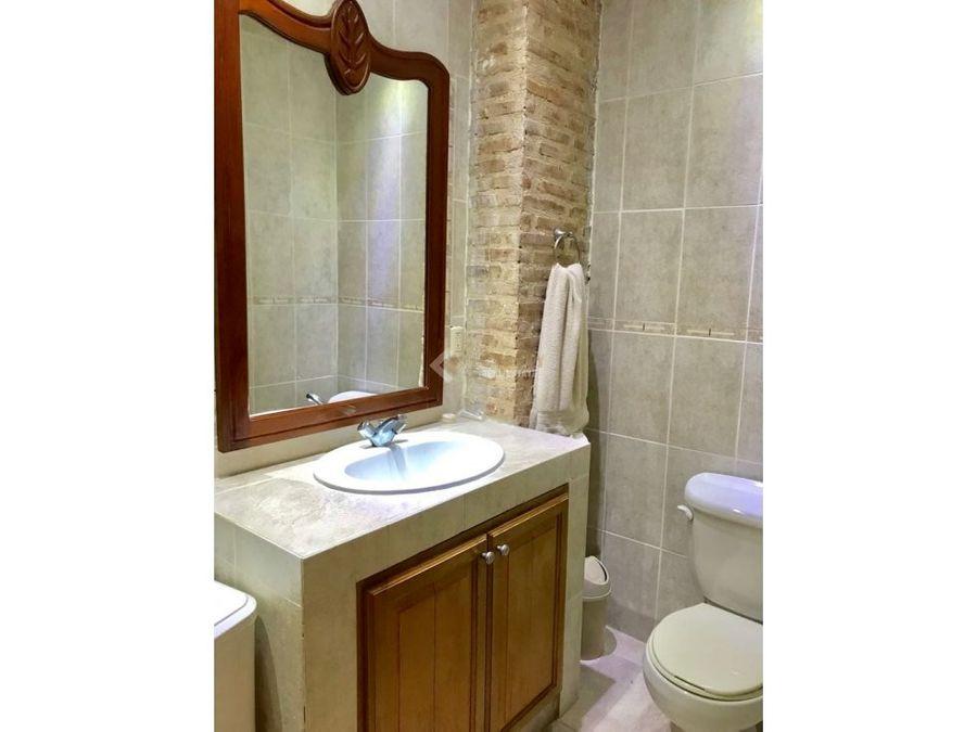 lar 008 01 19 3 apartamento en renta en z colonial