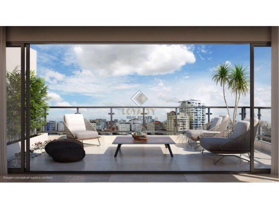 lphs 007 03 19 2 penthouse en mirador norte