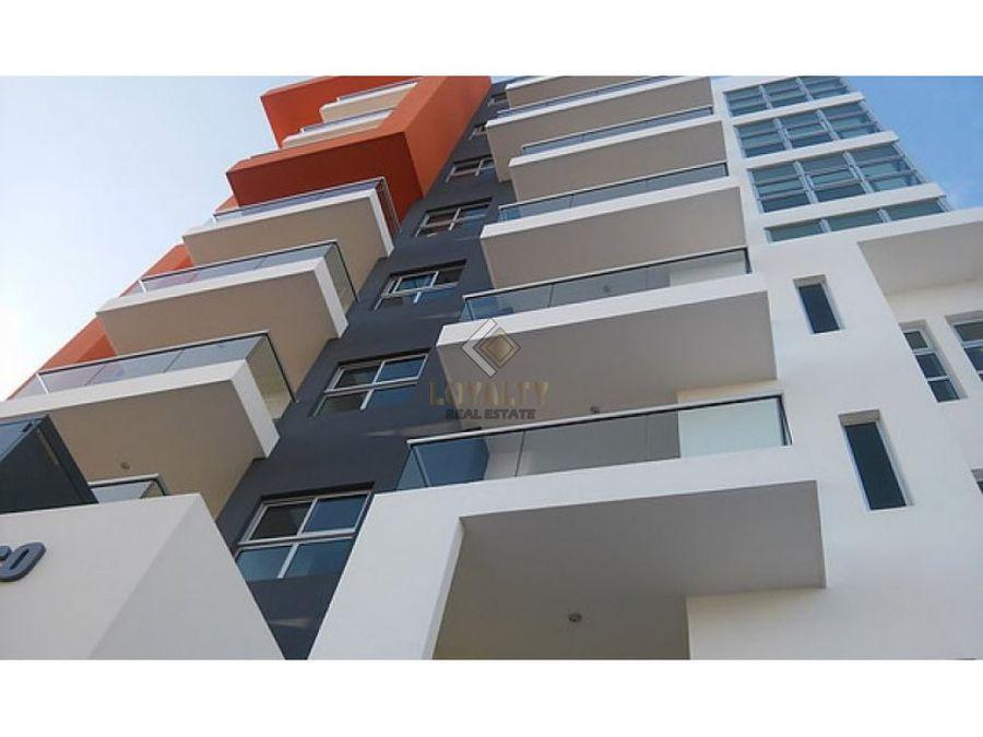 las 005 10 19 vendo apartamento en naco