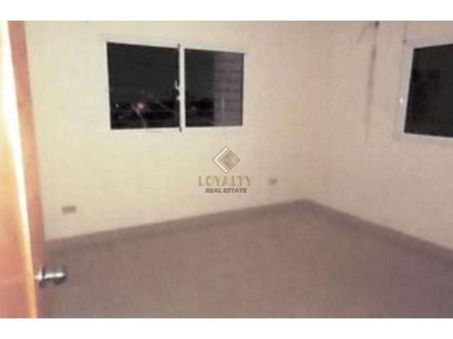las 004 08 20 vendo apartamento en higuey