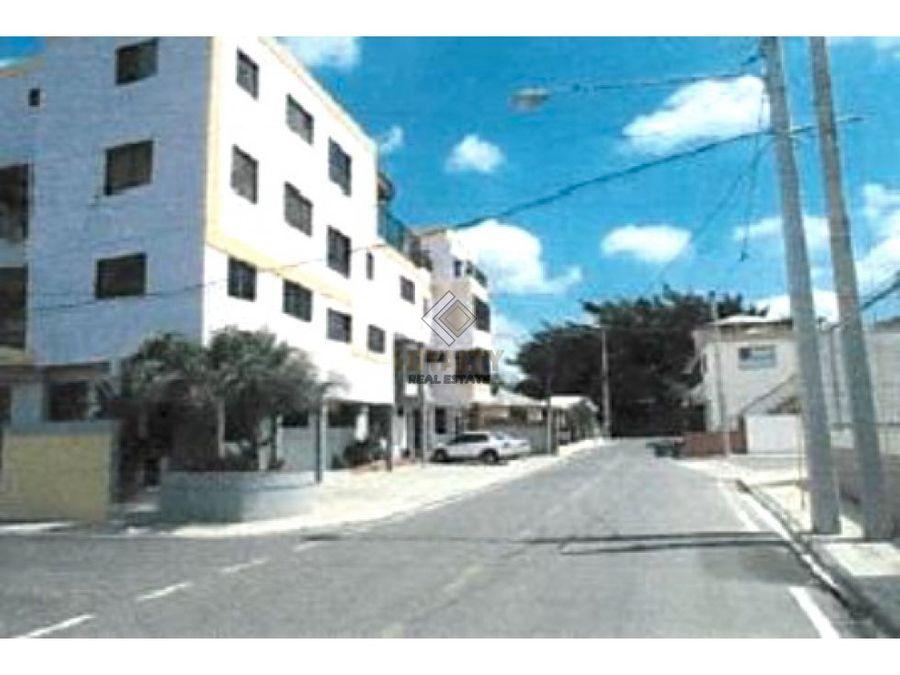 las 012 08 20 vendo apartamento en santiago