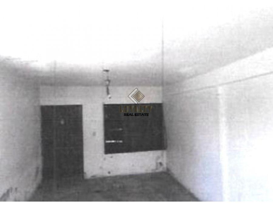las 048 08 20vendo apartamento en los alcarrizos