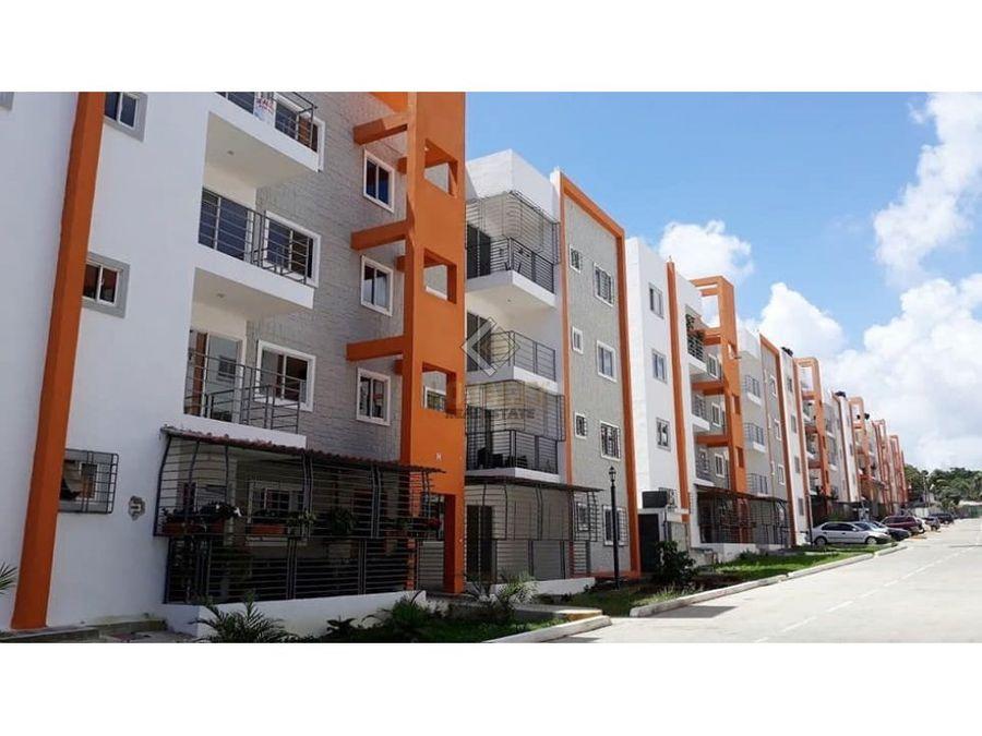 las 054 08 20 vendo apartamento en alameda