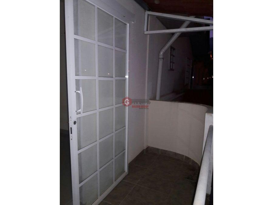 duplex en nuevo arraijan 3 hab 3 bans 192m2
