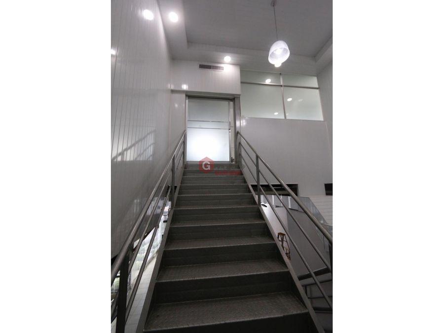 se vende local comercial betania los angeles negociable 960 m2