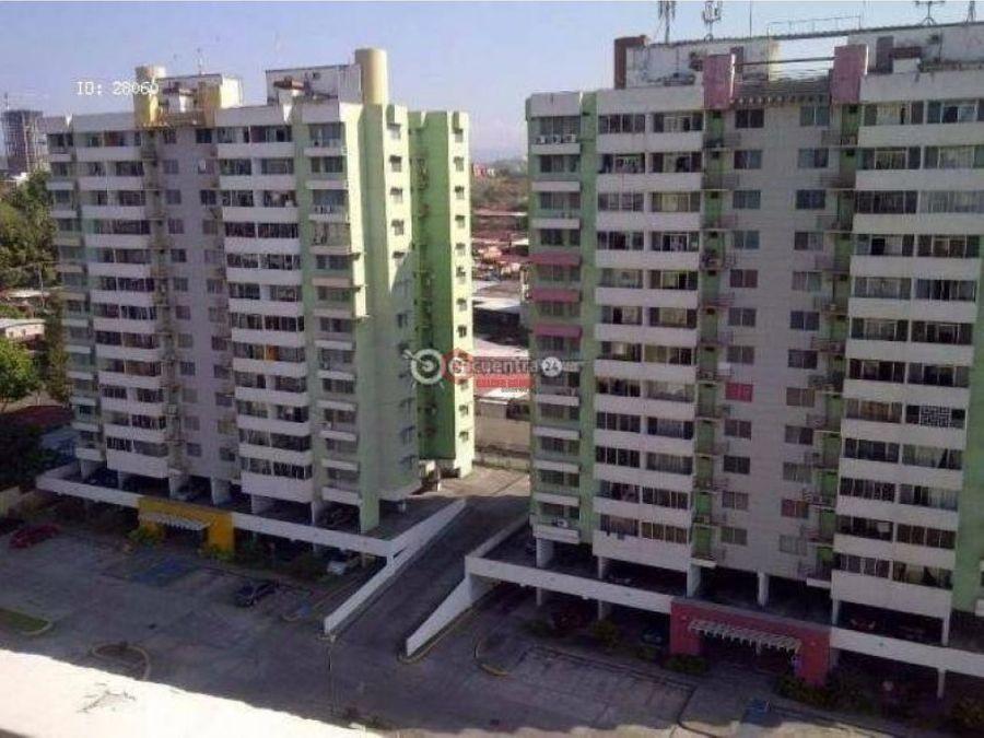 rio abajo torres de espana 3 habitaciones