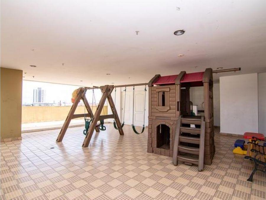 hato pintado ph las hortensias 2 habitaciones 68 m2
