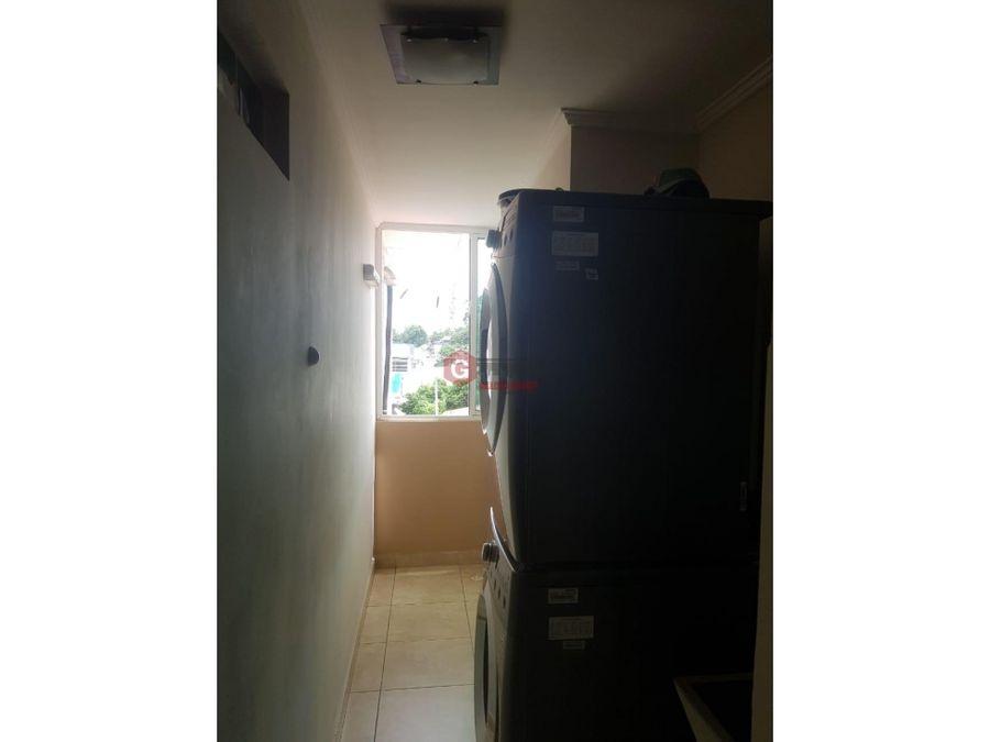 rio abajo ph residencial las palmeras 3 habitaciones 79 m2
