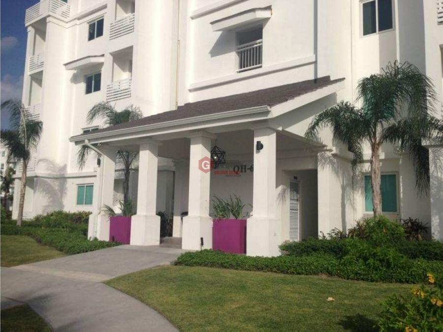 bijao beach club residences 1875 m2 3 hab 35 bans