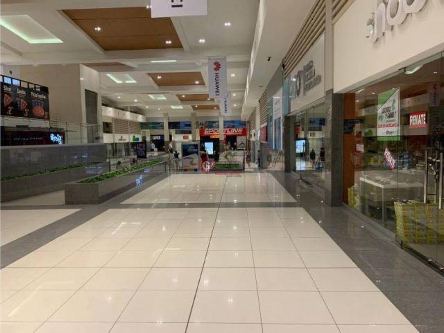 local centro comercial el dorado tumba muerto 255m2