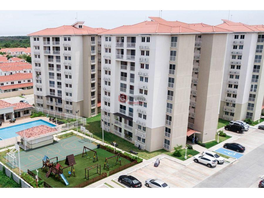 torres de versalles las acacias 3 habitaciones amoblado 90 m2
